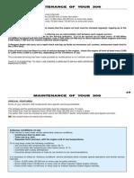 18_48_306-an-ed02-2001.pdf