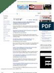 CurrentAffairs_2013.pdf