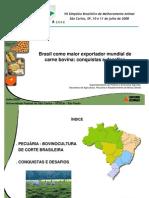 palestra2.pdf