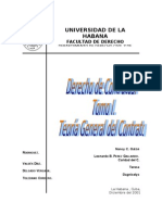 Anonimo - Derecho de Contratos.doc