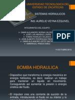 bombashidraulicas-130306140211-phpapp01