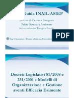 Microsoft PowerPoint - Linee di indirizzo SGI -AE.pdf