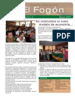 RED COMAL Bolet�n 052007.pdf