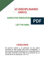 CODIGO_DISCIPLINARIO_UNICO___PPTO_1.doc