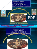 seminario-de-filo-1212808031567419-8