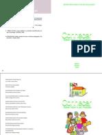 cartilha_aluno educação tributária