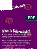 Terberculosis