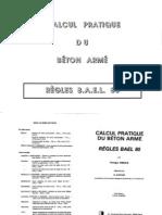Pigeaud-020c3694 Ba Dreux (251p)