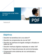Voip_1