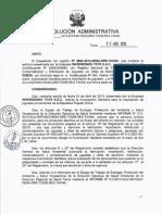 R.A.497-2013-EEPASO.pdf
