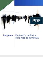 12_51_13_526_Ratios_2_