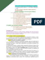 UD. V (2)