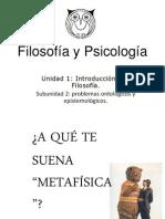conceptodemetafsica-120420164115-phpapp02