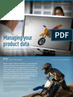 Windchill PDM Essentials