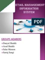 Management Information System (Day 2, Presentation 2)