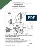 d_e_f_geografie_cls_12_si_087.pdf