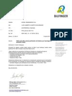 especificaciones_filtro