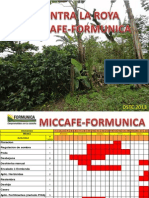 MIC Café Formunica.pptx