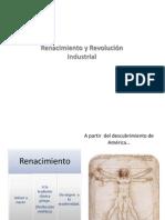 RENACIMIENTO Rev Industrial