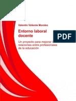 Entorno-laboral-docente