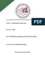 Trabajo Educacion Superior (3)