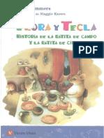 flora y tecla.pdf