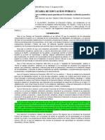 Acuerdo 648 Evaluacion (1) (1)