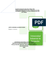 Tesis Uis.pdf1