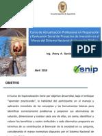 MODULO I Normatividad (Abr 2010)