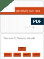 Money Market IB