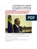Raúl Castro (1)