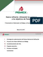 refineriabicentenario_110328 28 MARZO 2011