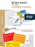 son budget pdf.pdf