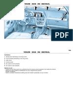 50_120_306-an-ed02-2001.pdf