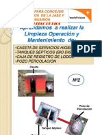 Manual 02 Operacion y Mantenimiento Observado