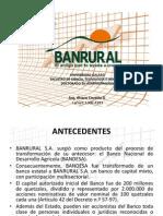 Factores éxito BANRURAL S. A.pdf