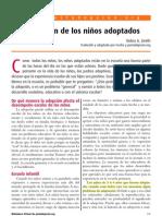 Niños adoptados.pdf