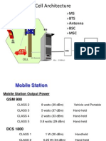 GSM_Cell_Architecture.pptx