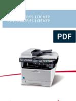 FS-1030MFP_FS-1...35MFP_OG_PT.pdf