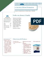 Recetario leche años dorados.pdf