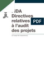 FIDA AUD.pdf