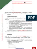 moción_equiparación_salarios