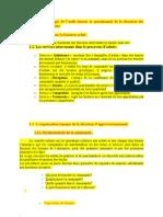 AUDIT ACHAT ETUDE DE CAS.pdf