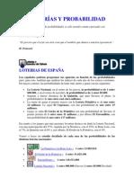 Probabilidades_Euromillón_Primitiva_Loteria