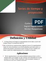 Series de Tiempo[1]