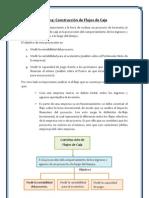 CAP. 14 Flujo de Caja - Diagramas