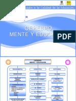 Cerebro Mente y Educacic3b3n Bogotc3a1