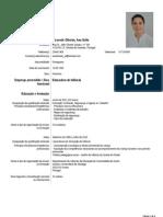 CV Ana.doc