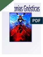 Ceremonias Gnosticas de La Iglesia Gnostica Militante