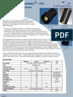 Sarantel SL1203 Product Spec_v4_0512.pdf